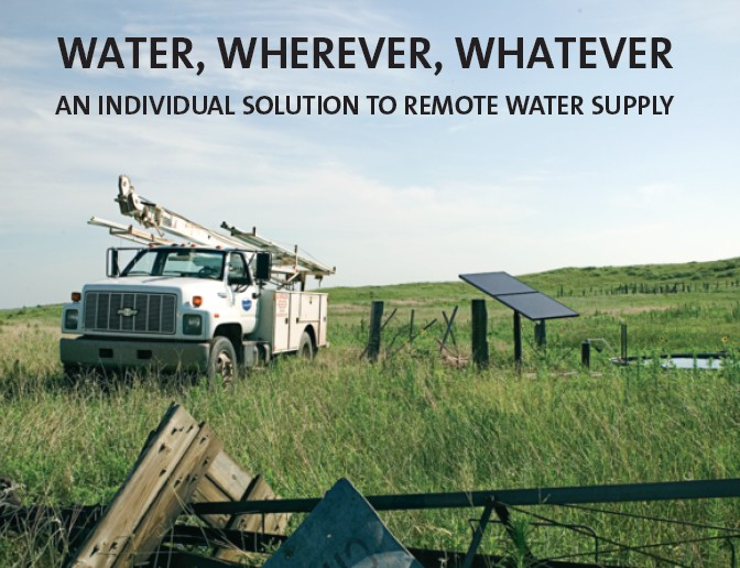 remote-location-water-solutions