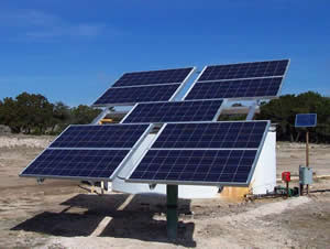 solar-panels-for-water-well