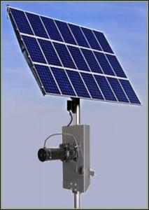 solar-well-pump