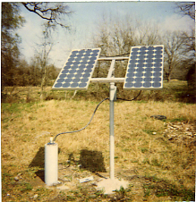 solar-well-systems