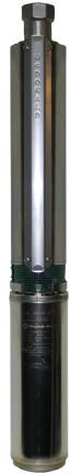stainless-steel-pump